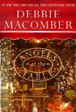 angels at the table, debbie macomber