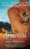 animal attraction, jill shalvis