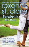 barefoot in the rain, conemporary romance