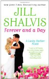 top contemporary romance book, forever and a day, jill shalvis