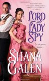 top historical romance, lord and lady spy, shana galen
