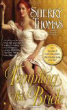 best historical romance books, Tempting the Bride, sherry thomas