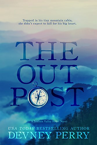 The Outpost by Devney Perry