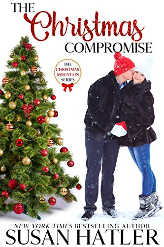 The Christmas Compromise by Susan Hatler