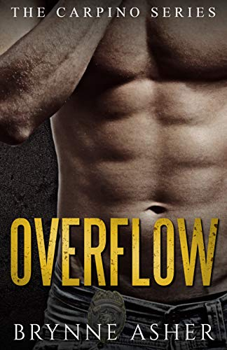 Overflow by Brynne Asher
