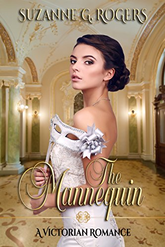 The Mannequin by Suzanne G. Rogers